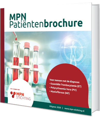 e-book-mpn-stichting